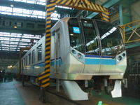 Metro5000fukagawa22