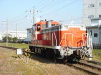 Metro5000fukagawa41b