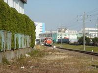 Metro5000fukagawa41c