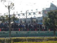 Metro5000fukagawa42a