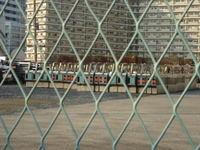 Metro5000fukagawa42b