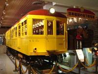 Metromuseum07012703b