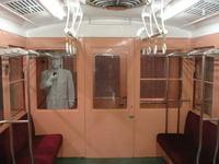 Metromuseum07012703c