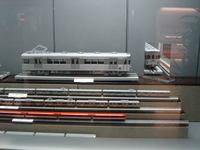 Metromuseum07012704a