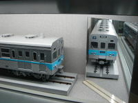 Metromuseum07012704b