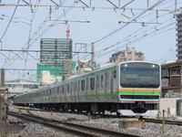 Miyaharae231030427