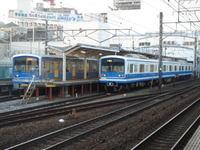 Odawara07020401