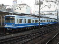 Odawara07020402