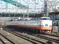 Omiya06091603kawaguchiko