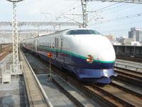 Omiyashinkansen01