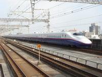 Omiyashinkansen02