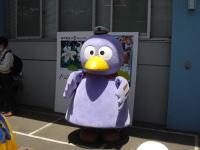 Oomiya200726