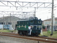 Pareohirosekawara06091601