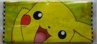 Pokemonstamp08