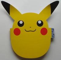 Pokemonstamp09