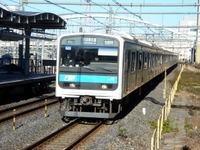 Saitamashintoshin07011401