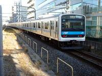 Saitamashintoshin07011402