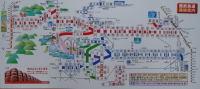 Seibufes06rosenzu_1
