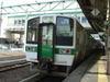 Sendai719kei