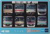 sf-metro-lineup-2