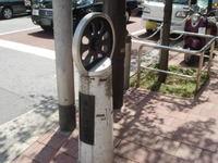 Shibashi06090204