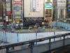 shinbashi-slhiroba-060304