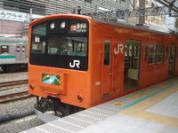 Shinjukujr06093002