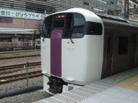 Shinjukujr06093003