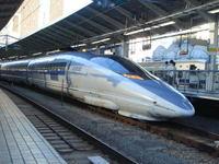 Shinkansen06100701_2