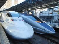 Shinkansen06100702