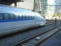 Shinkansen06100703