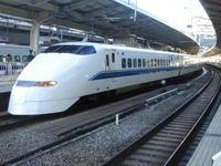 Shinkansen06100704