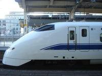 Shinkansen06100705