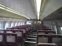 Shinkansen50007022403