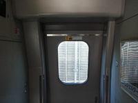 Shinkansen50007022405