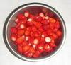 Strowberryjam060501
