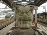Takao07072101