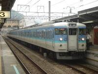 Takao07072104