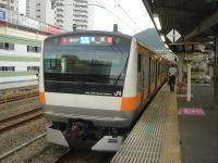 Takao07072106