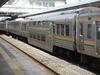 takasaki-line-211greencar