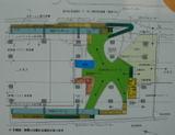 Tetsuhaku07050403b_3