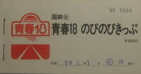 Ticket00101