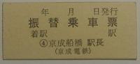 Ticket00402