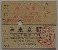 Ticket00701