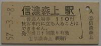 Ticket00901