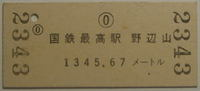 Ticket00904