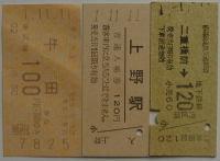 Ticket01701