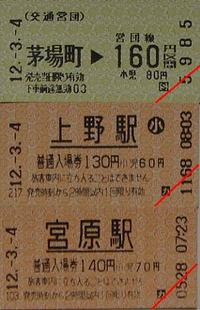 Ticket03101