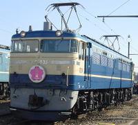 Tks004