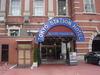 tokyo-st-hotel-1